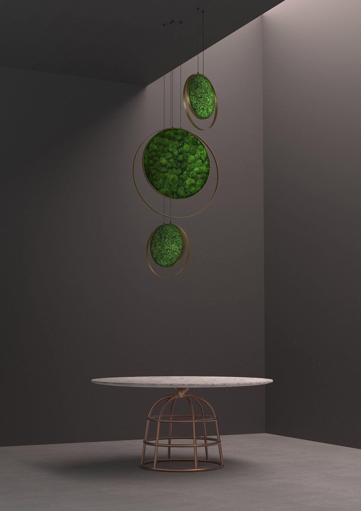 Tortona rocks #4 - Design Awareness