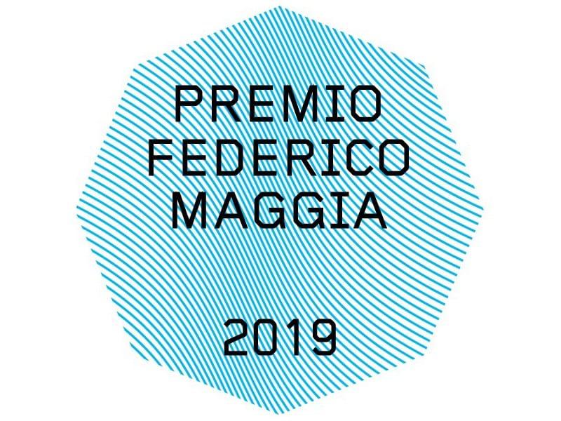 Al via il bando del Premio Federico Maggia 2019