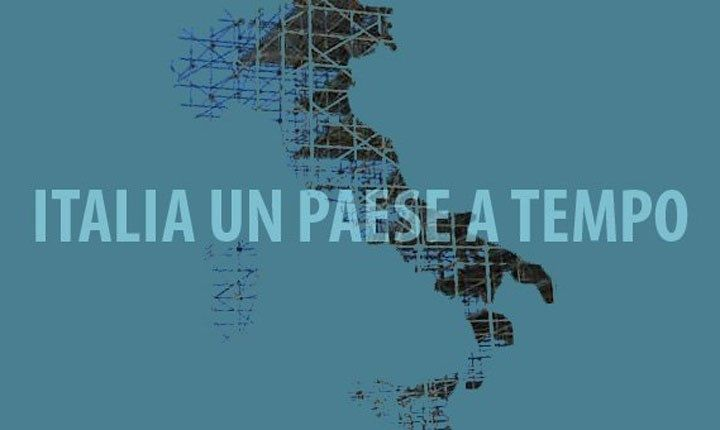 Architetti: 'l'Italia è ormai un Paese a tempo'