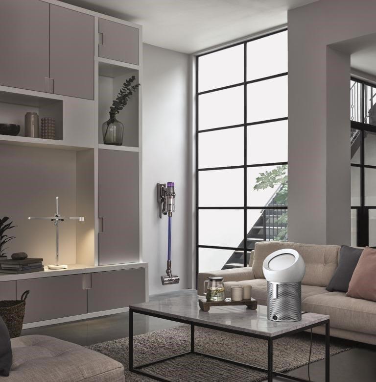 'Engineered for you': Dyson presenta tre nuovi prodotti