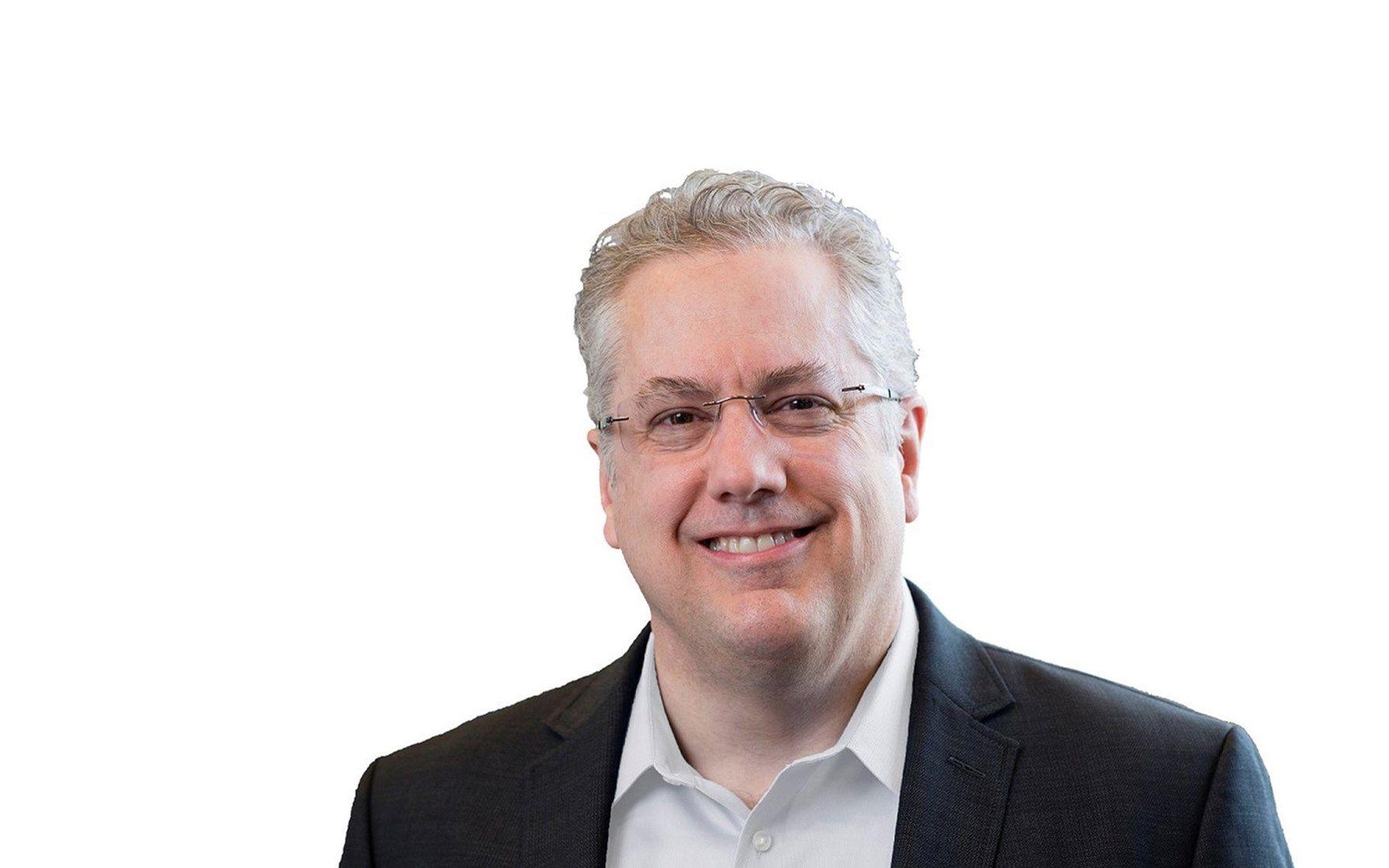 GRAPHISOFT nomina Huw Roberts come nuovo Amministratore Delegato