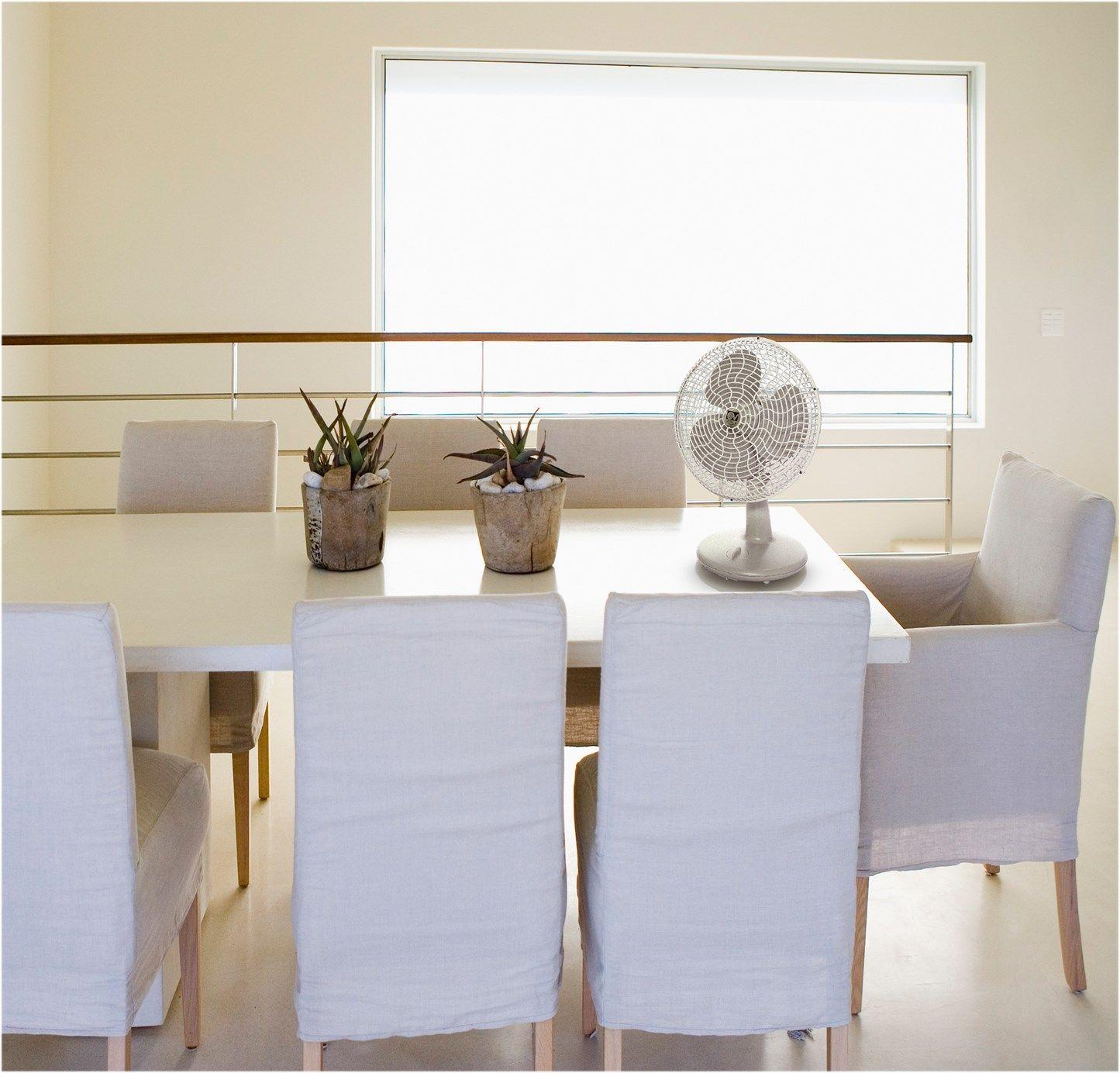 3 volte GORDON: da tavolo, colonna e parete