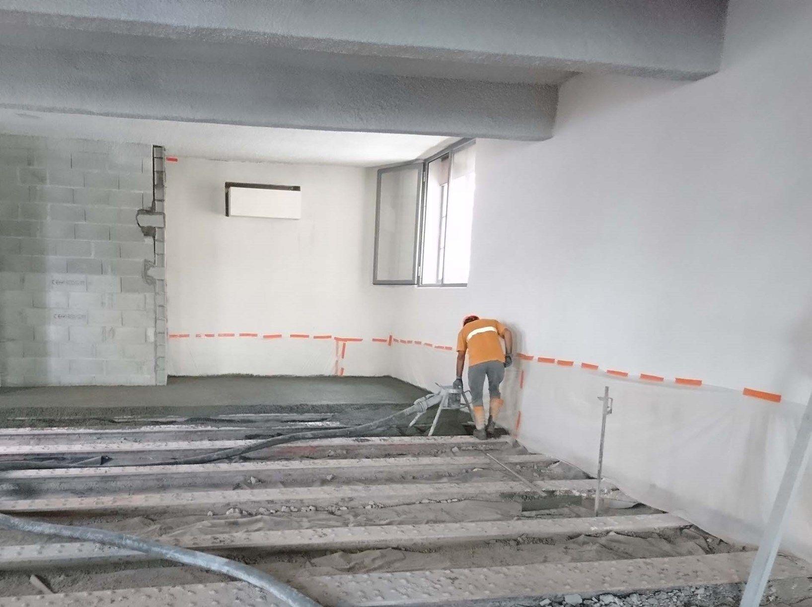 Laterlite per il recupero dell'edilizia monumentale