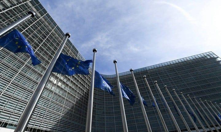 Foto: facebook.com/EuropeanCommission/