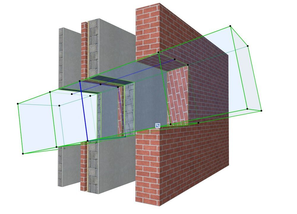 GRAPHISOFT annuncia ARCHICAD 23