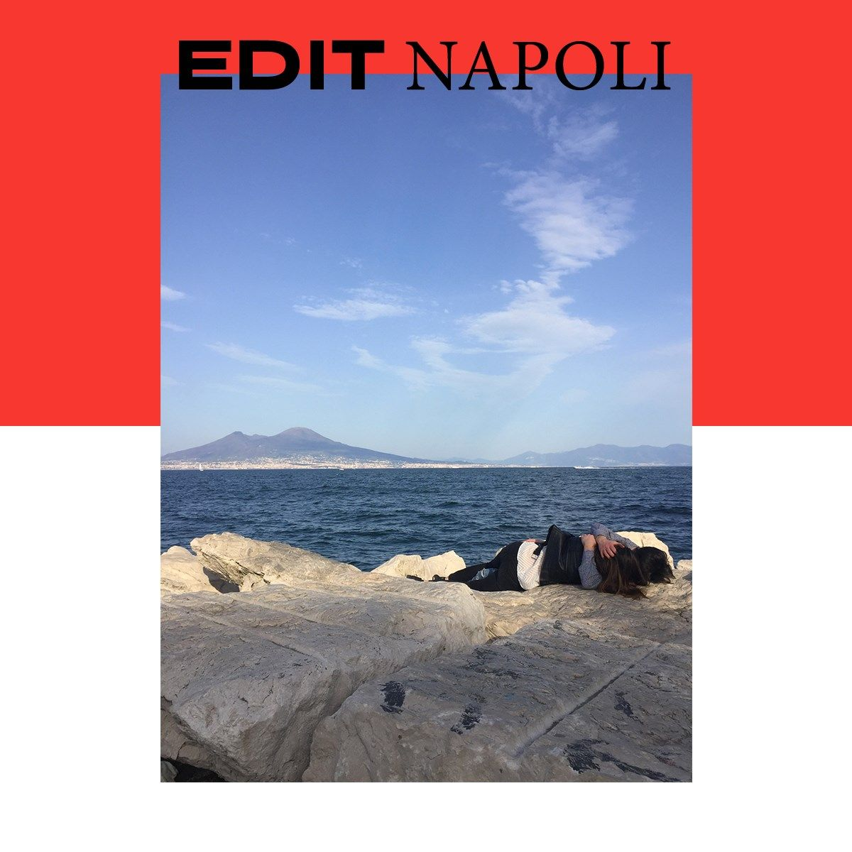 A Napoli una fiera dedicata al design editoriale