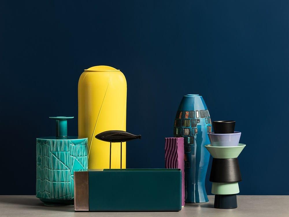 Bitossi Ceramiche ©Delfino Sisto Legnani.