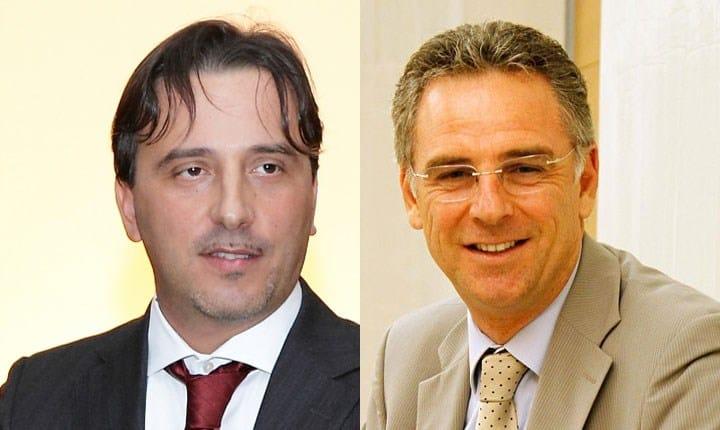 Sospensione Codice Appalti, OICE: 'rinunciare alla centralità del progetto non sblocca cantieri'