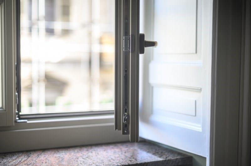 Navello Seta 2.0 slim: più luce in casa