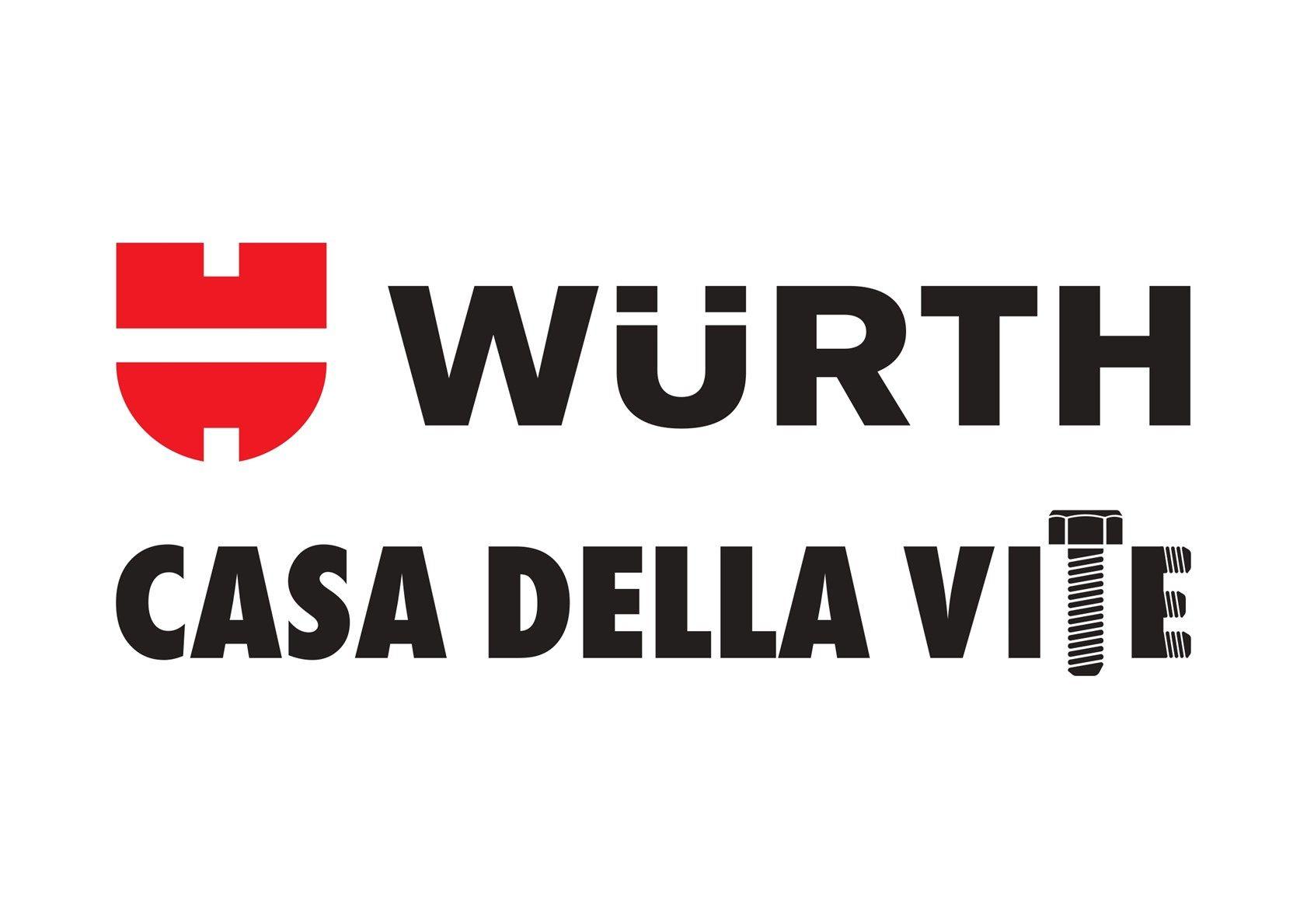 """Würth presenta la sua prima """"Casa della vite"""" a livello mondiale"""