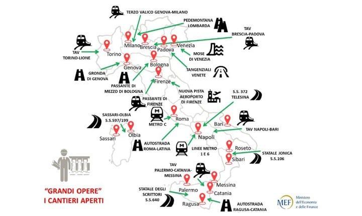 Immagine: www.mef.gov.it