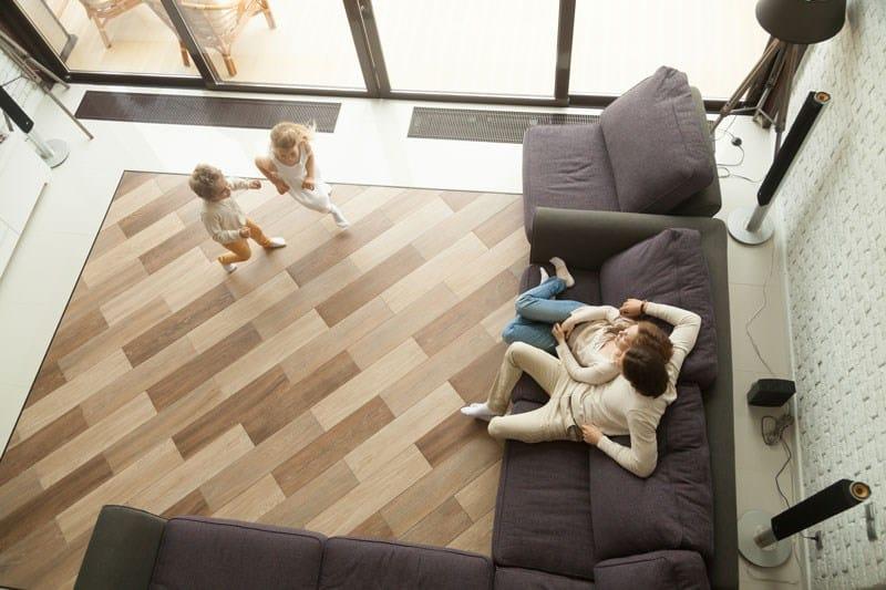 La misura del benessere abitativo: indoor environmental quality (IEQ)