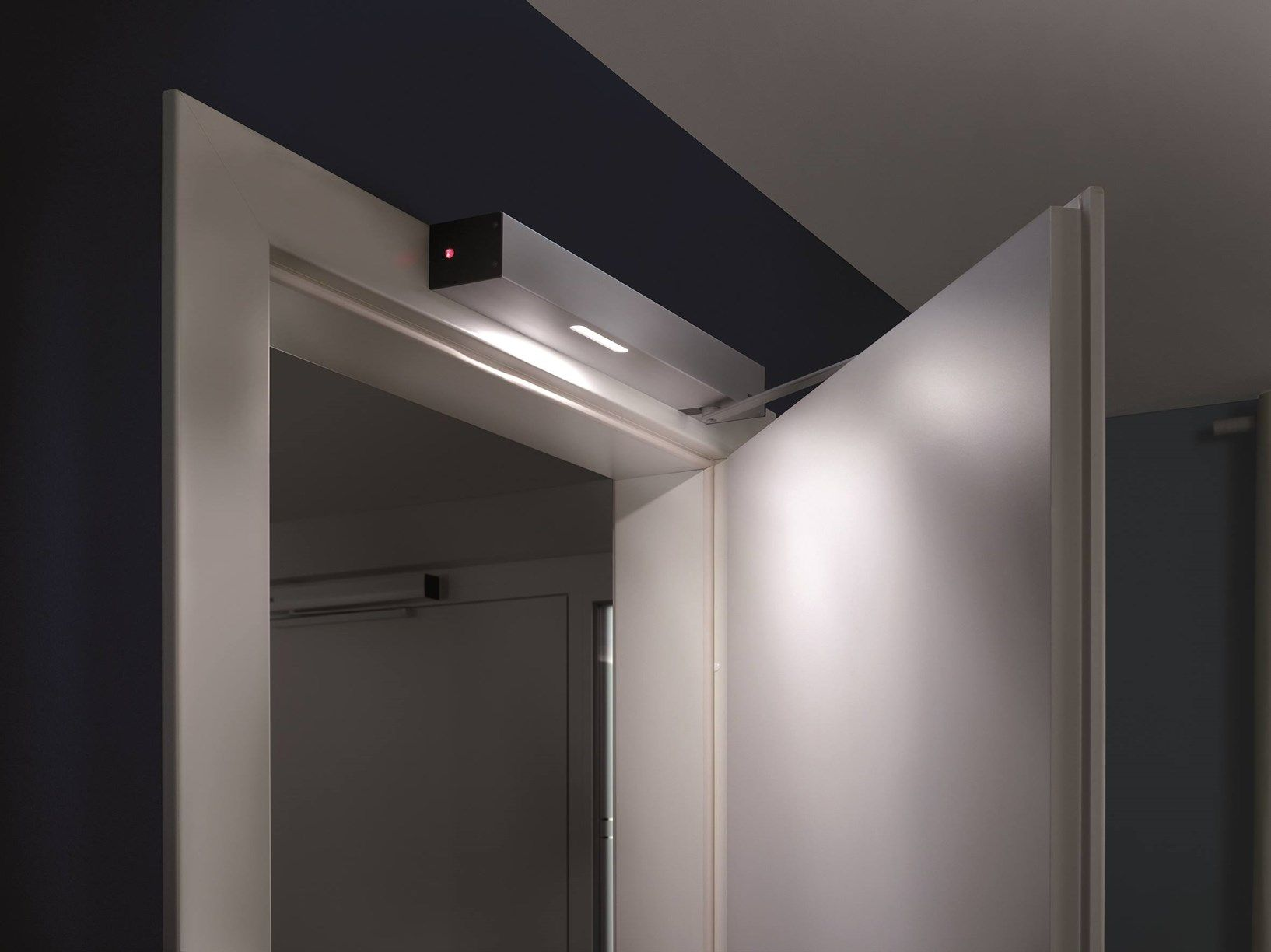 Automazione PortaMatic Hörmann: la qualità vantaggiosa per una casa più bella, smart e sicura