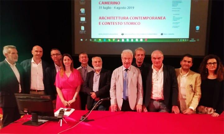 Sisma Centro Italia, gli Architetti lanciano l'allarme su ritardi della ricostruzione