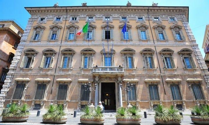 Riqualificazione sismica, bandi da 13,5 milioni di euro in Lazio e Sicilia