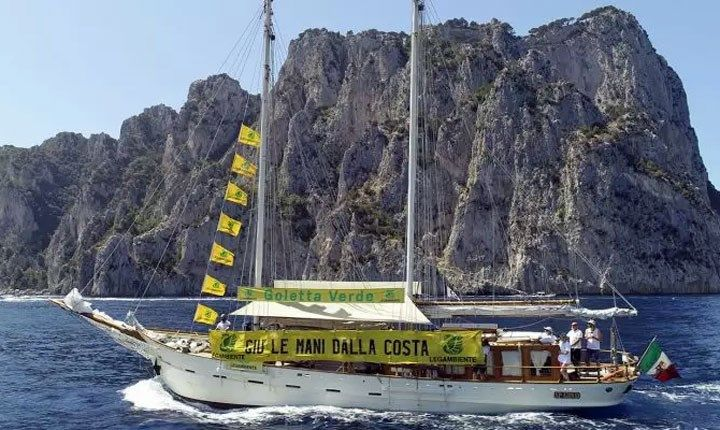 Foto tratta da www.legambiente.it