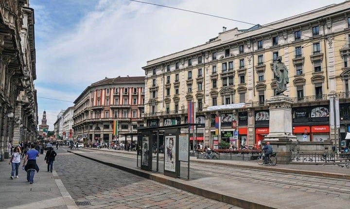 Foto: Marcello Celli © 123rf.com
