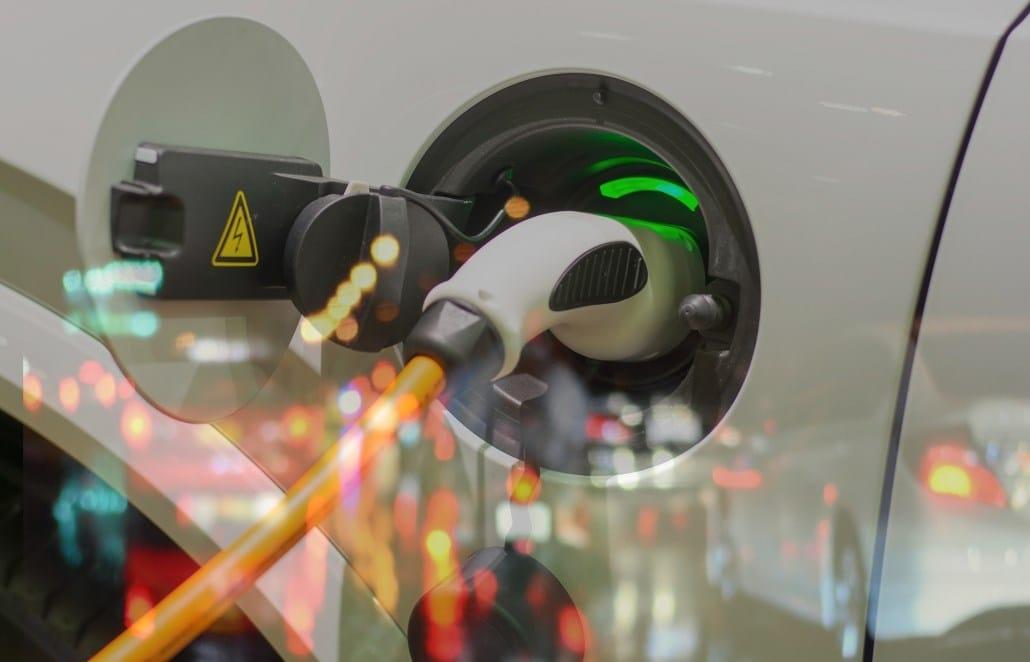 Nasce ELEXON: il futuro della mobilità elettrica sostenibile ed economico