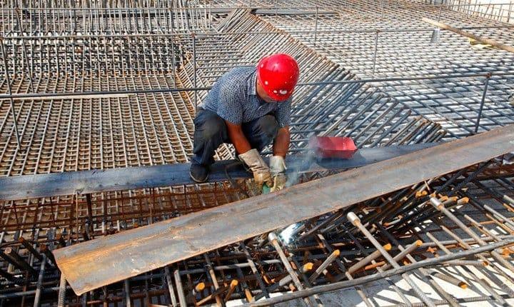 Foto: Wang Aizhong © 123RF.com