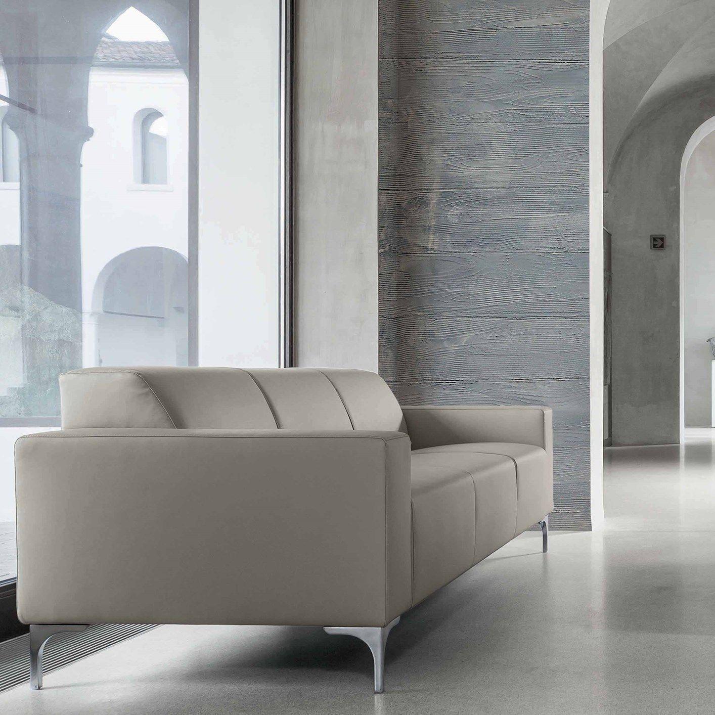 Effetti materici INSPIRATIONS: la decorazione d'interni non è solo colore