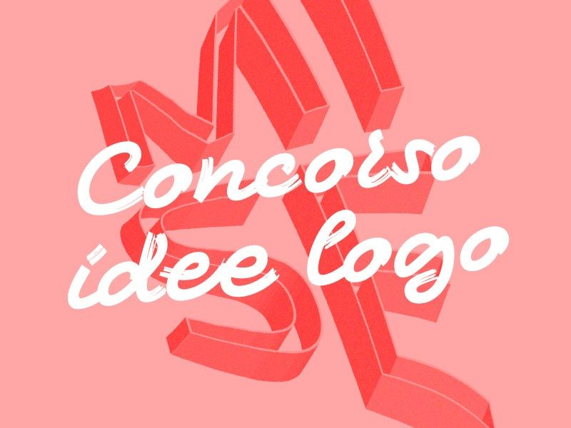 Un logo per il Ministero dello sviluppo economico