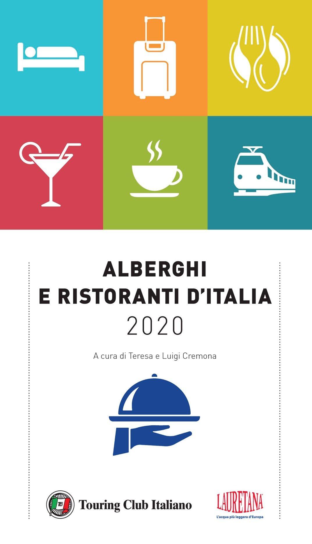 Il ristorante Mercato Pratola Centrale di Pratola Peligna (AQ) vince il premio Isolspace 'migliore acustica con stile'
