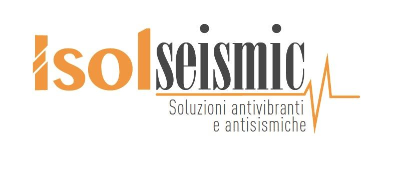 Nasce Isolseismic, la nuova divisione Isolmant di soluzioni antivibranti e antisismiche