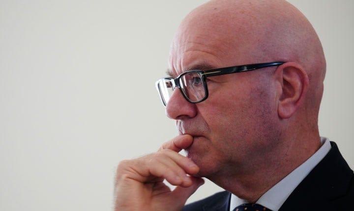 Inarcassa: nel 2020 patrimonio a quota 11,7 miliardi di euro