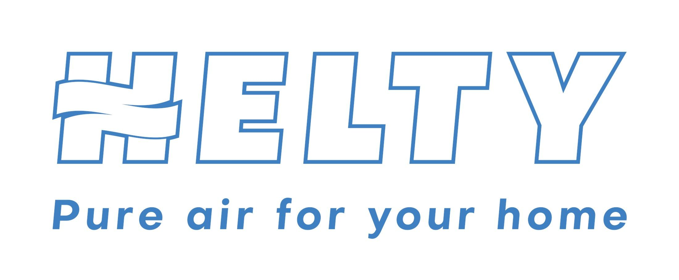 Una rete di specialisti VMC per rispondere alla domanda di 'aria sana' ed efficienza energetica: al via il progetto Helty Point