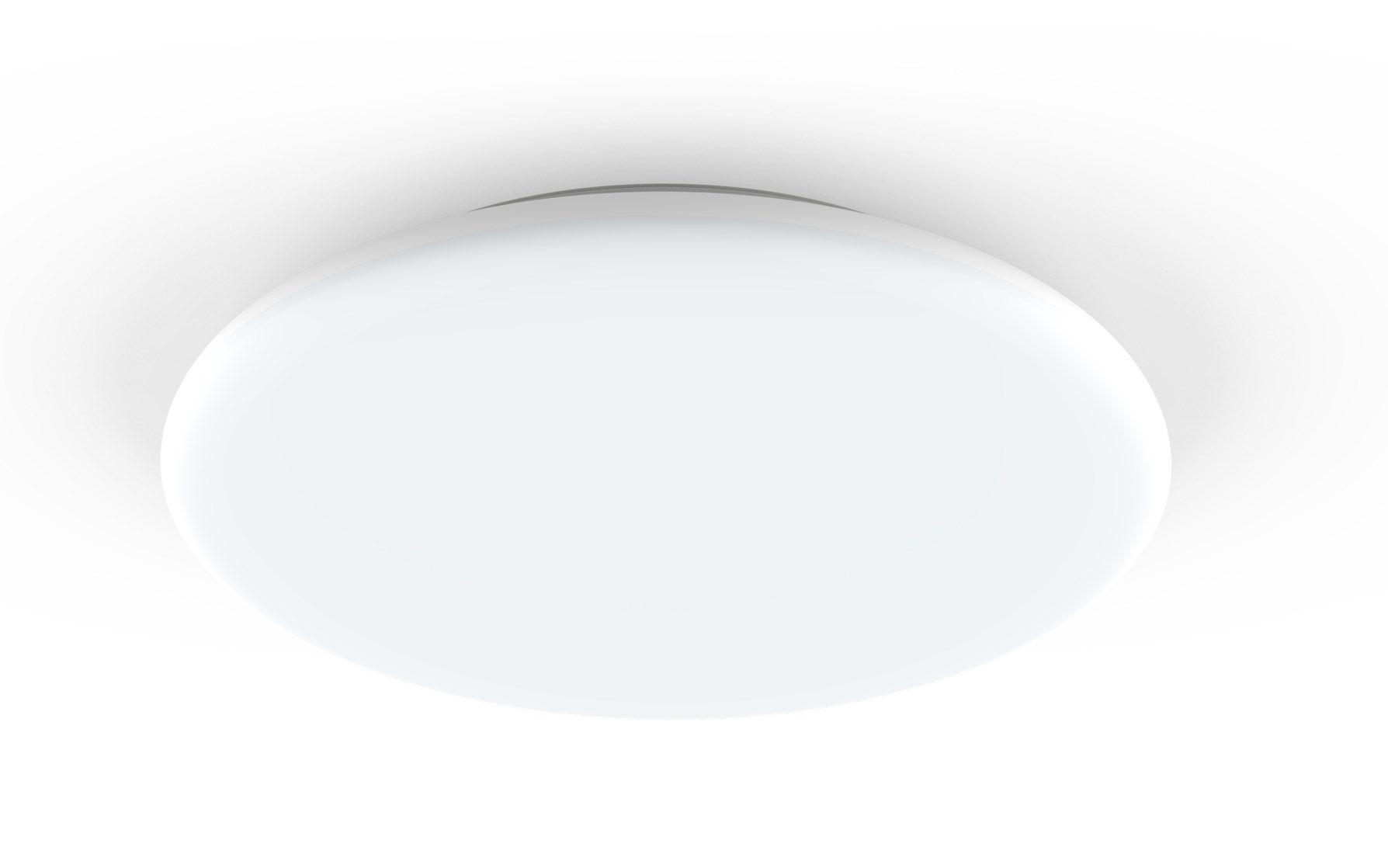 GEWISS presenta la nuova gamma di apparecchi di illuminazione pensata per il settore industriale