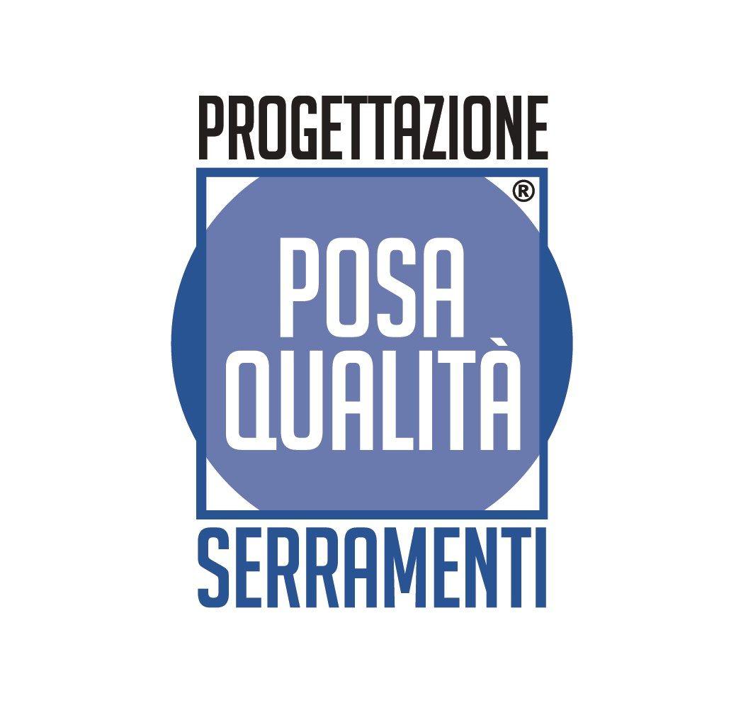 Schüco Italia e i suoi Premium Partner scelgono il Progetto Marchio Posa Qualità Serramenti