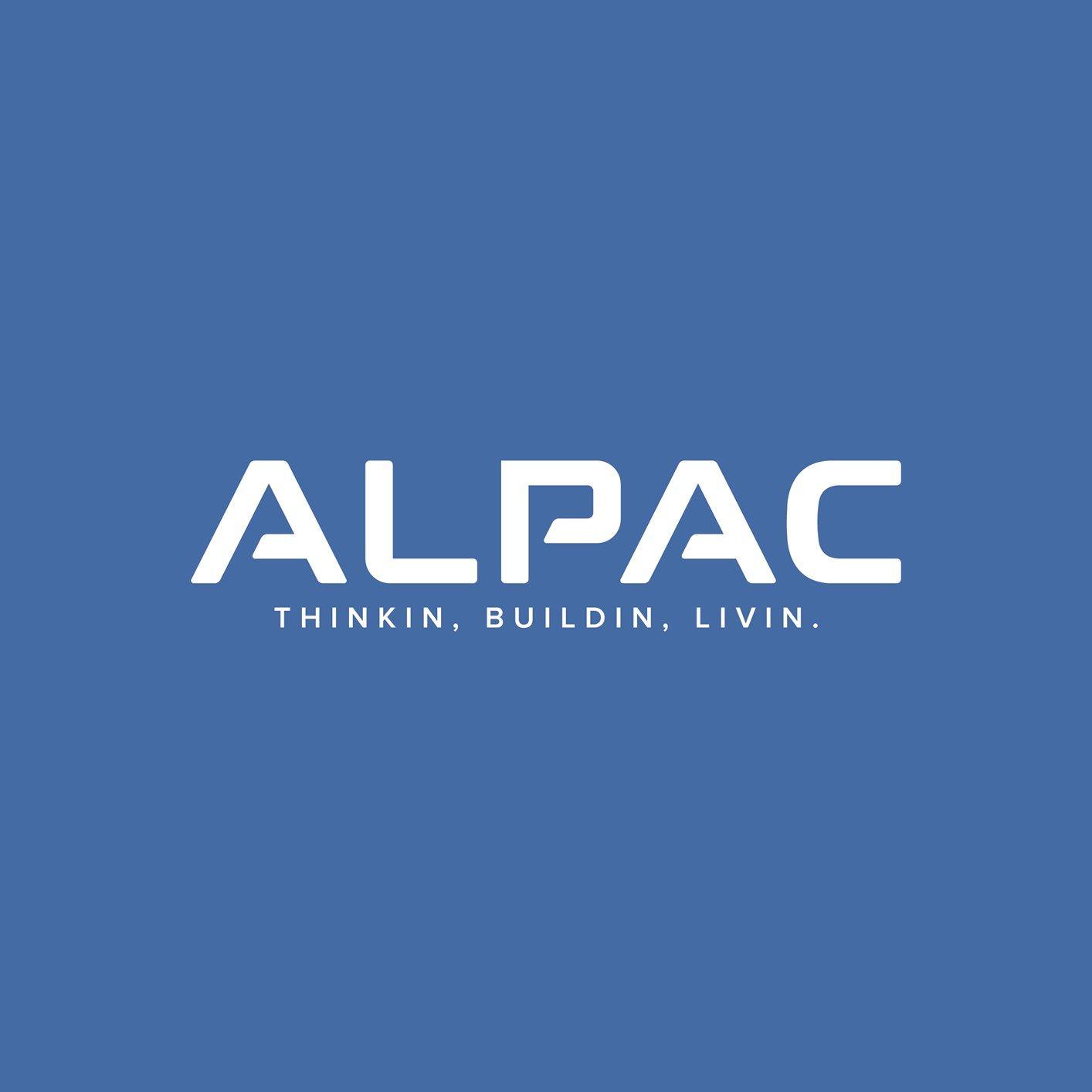 ThinkIN, BuildIN, LivIN: Alpac rinnova la propria brand identity e punta su nuove strategie commerciali