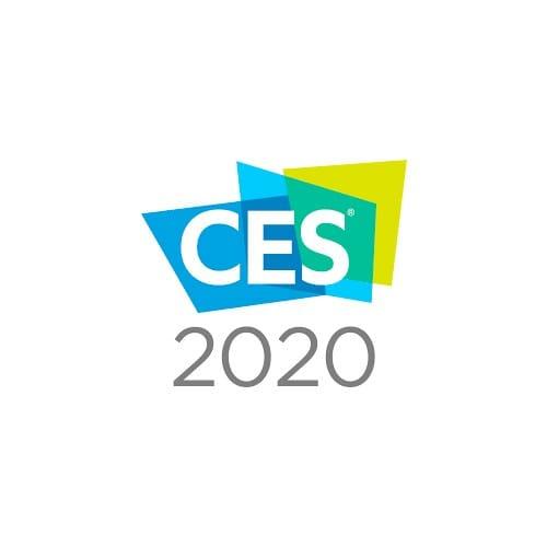 BTicino ha portato al CES 2020 soluzioni integrate