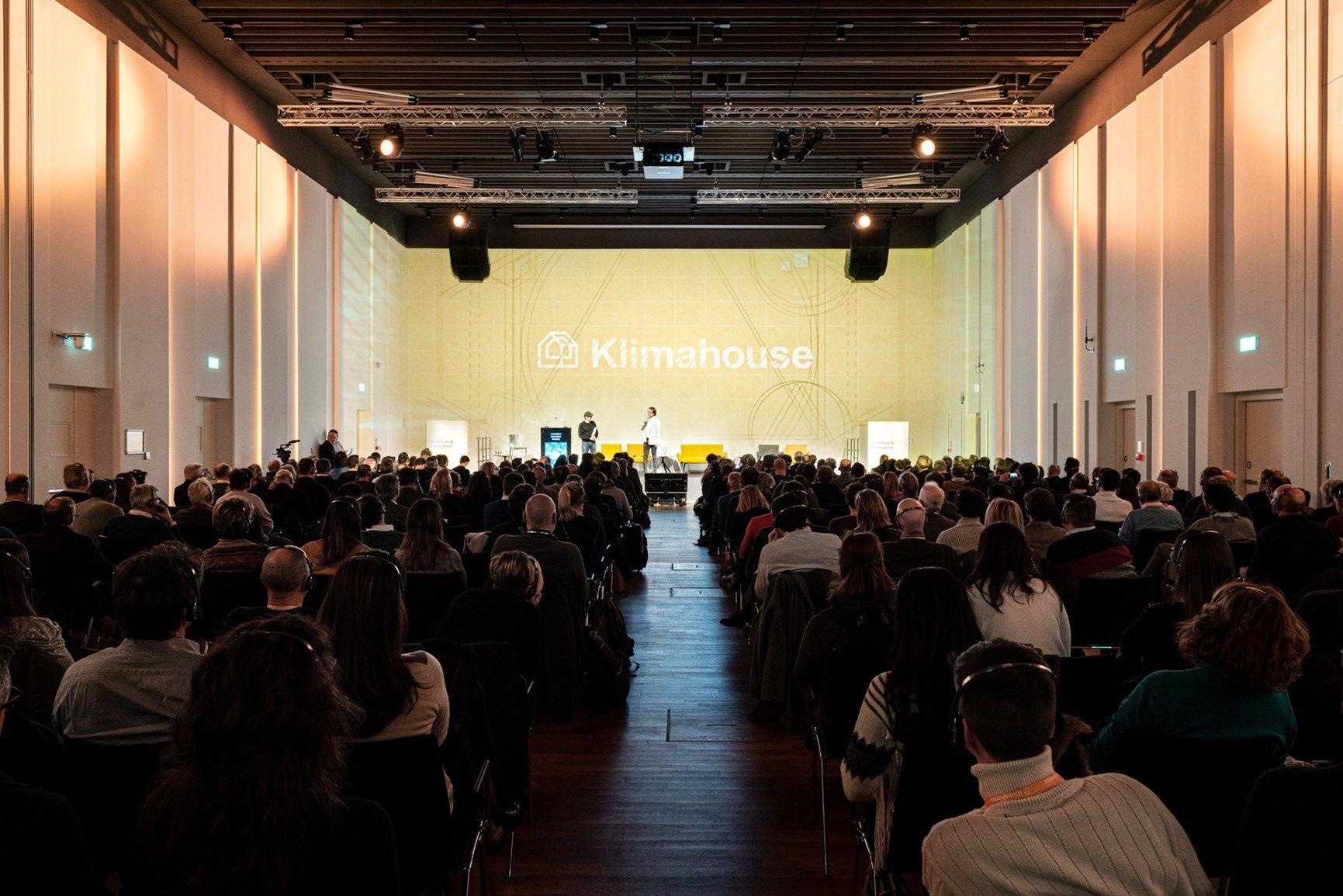 Klimahouse 2020: la chiave del futuro è fare eco-sistema