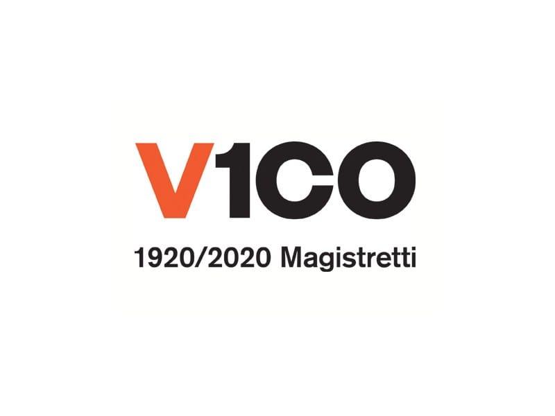 1920|2020 - 100 anni di Vico Magistretti
