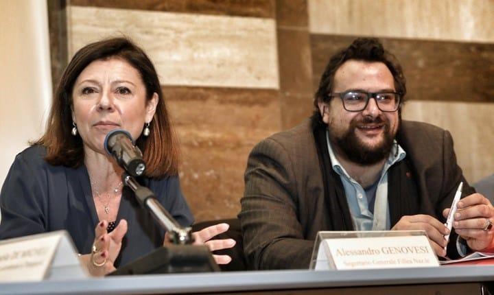 Rigenerazione urbana, Fillea-Cgil chiede un piano basato sulla progettazione di qualità