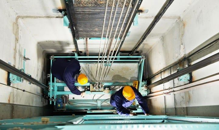 Foto: Dmitry Kalinovsky ©123RF.com