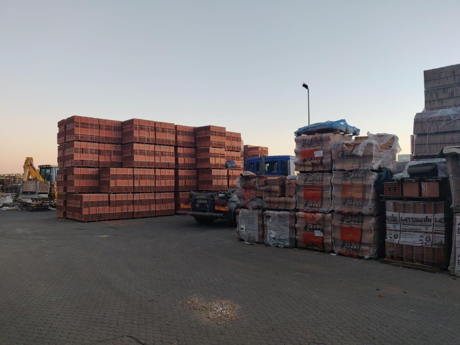 L'unione fa la forza: a Catania nasce BigMat CubeX