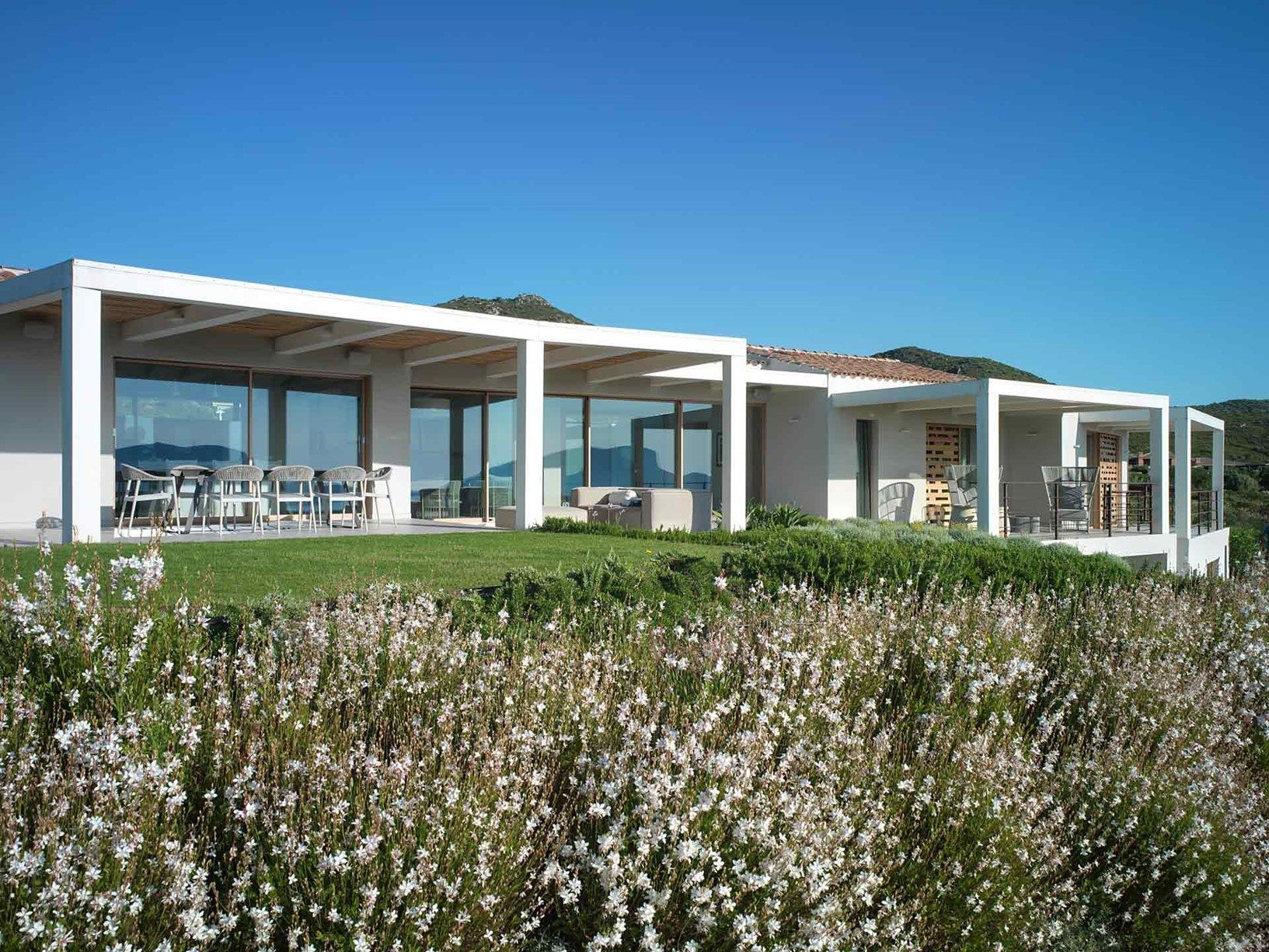 Da Carminati Serramenti il design e le caratteristiche di tendenza per le finestre del 2020