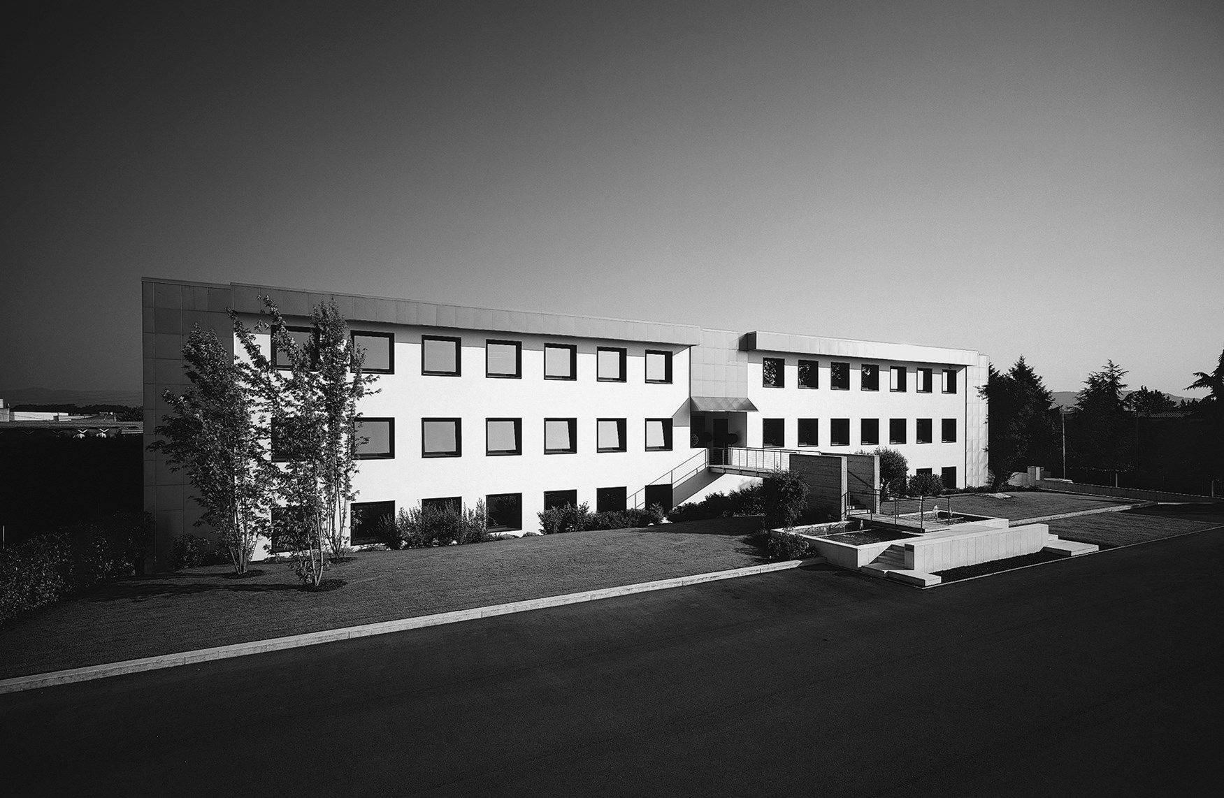 Samo Industries chiude il 2019 con un bilancio aggregato di 93 milioni di euro