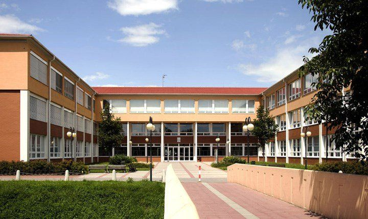 Edilizia universitaria, 400 milioni di euro per progetti cantierabili nel 2020
