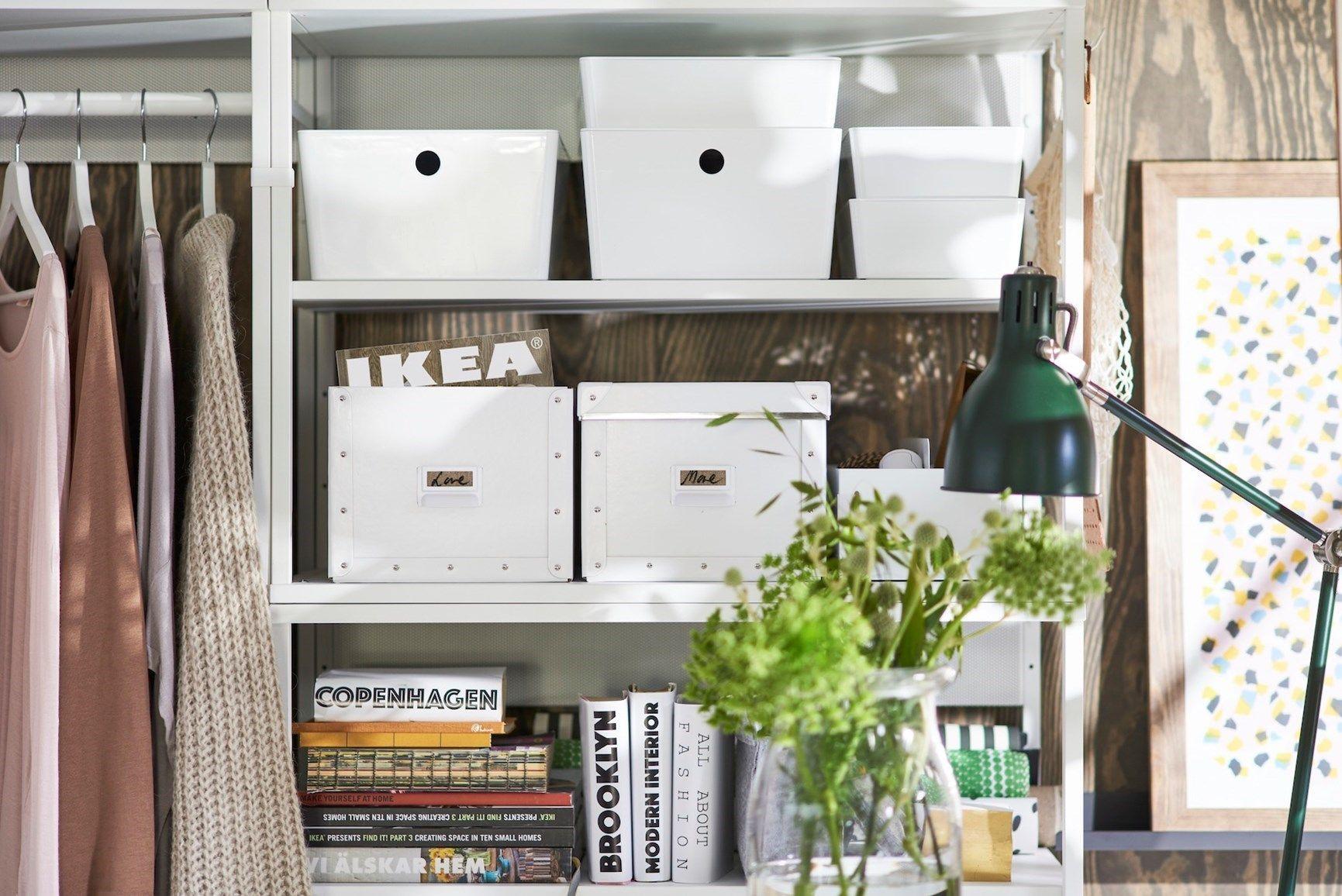 Pannelli Rivestimento Cucina Ikea lo smart working secondo ikea