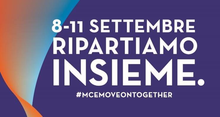 MCE, edizione di settembre rilancio per il settore e per il sistema Paese