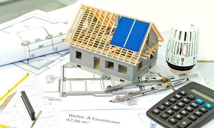 Foto:stockwerkfotodesign ©123RF.com