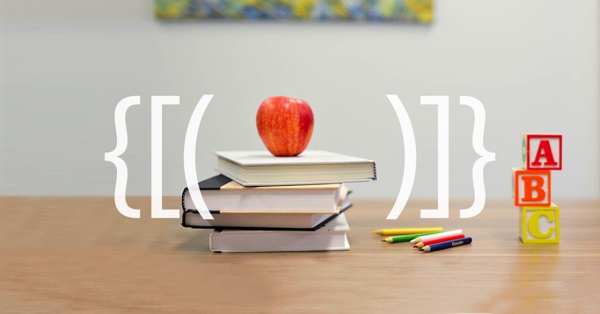 Cortexa presenta la Guida per edifici scolastici più sani e confortevoli