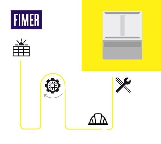 Nuova vita agli impianti fotovoltaici con la campagna revamping di Fimer