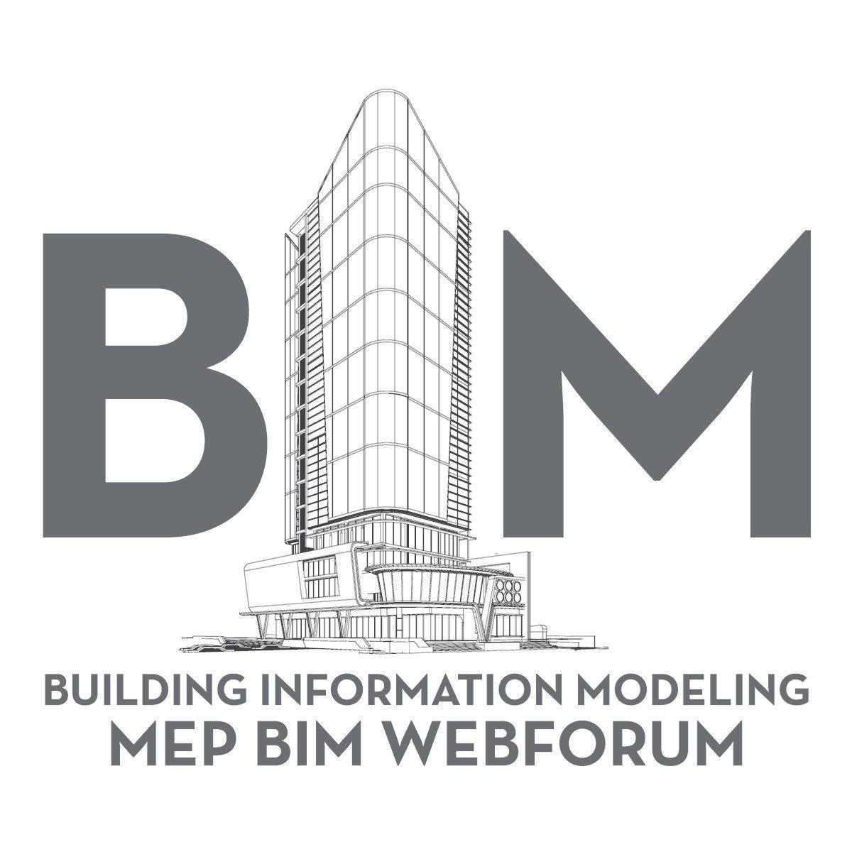 MCE lancia: il Mep Bim Webforum