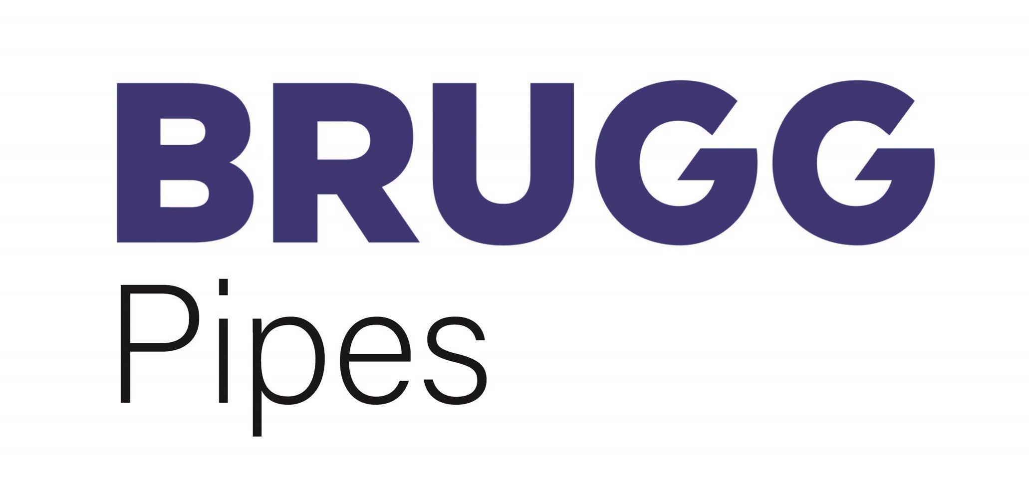Novità in casa BRUGG: nuova denominazione, nuovo logo e nuovo indirizzo web