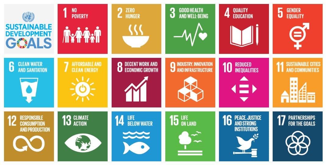 REHAU firma il Global Compact delle Nazioni Unite