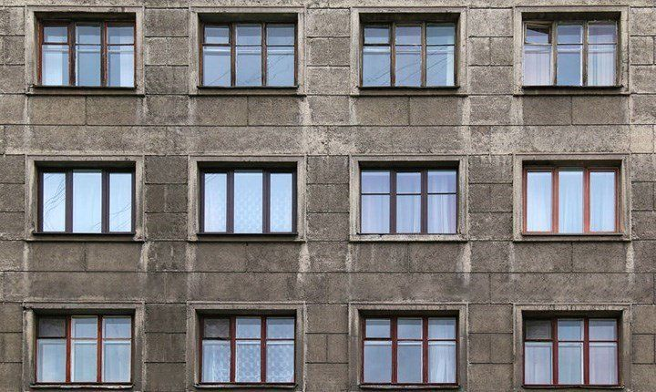 Foto: Vadim-Fedotov ©123RF